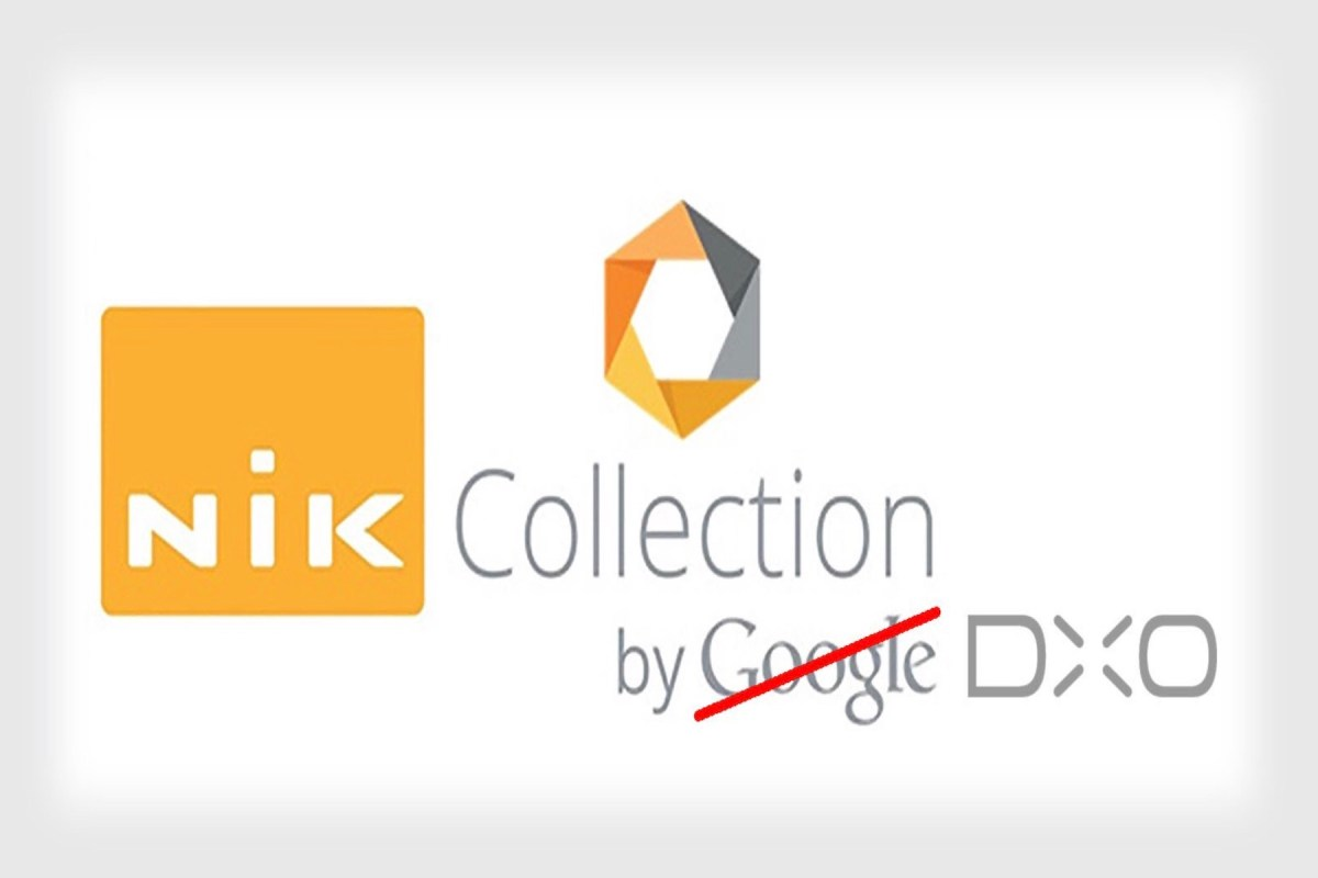DXO Rescues Nik Software U-Point Technology
