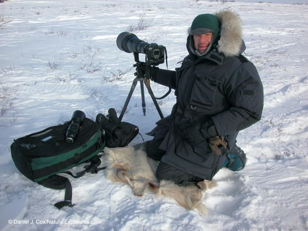 camera-packs-roller-cases