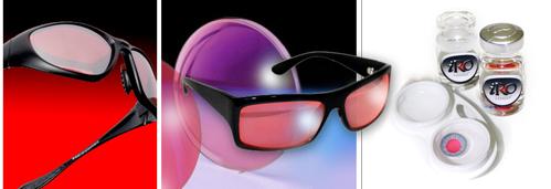 iro lenses