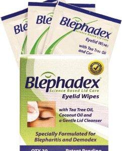 products2-blephadex-eyelid-wipes