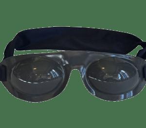 eye seals 4.0 black[217]