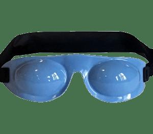 eye seals 4.0 blue[218]