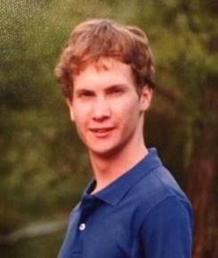 David Santucci murdered in Nashville