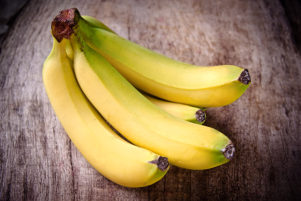 13 Amazing Health Benefits of Banana