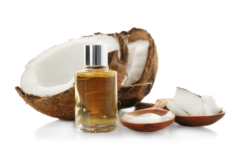 11 Amazing Health Benefits of Oil Pulling