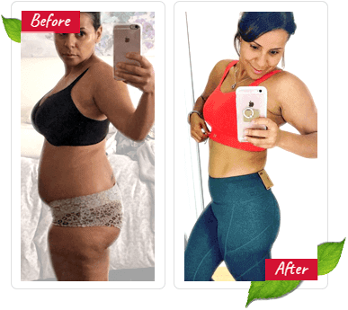 10 Tips To Lose Weight Faster And Easier