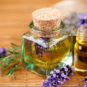 Lavender oil properties