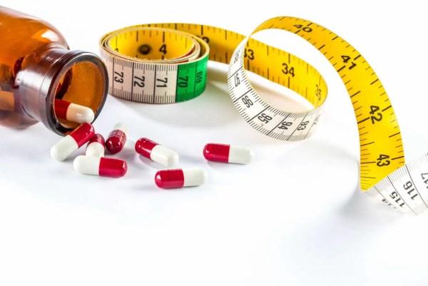 Best Weight Loss Pill For Women Over 50