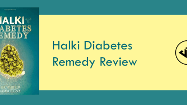 Halki Diabetes Remedy Review