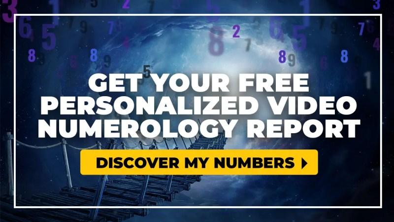 numerologist-Reviews