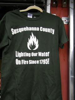 Dimock FCFT-firewatershirt-450x600[1]