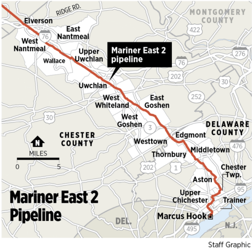 MarinerEast2pipeline-512x507.png