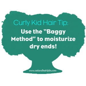 curly tip20
