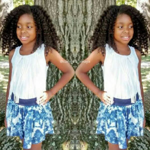hairstyles for teens twistout 3