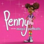 pennypuffballs