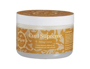 Curl Supreme