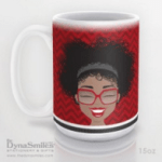 the dyna smiles natural hair gift guide
