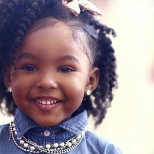 Superb 33 Cute Natural Hairstyles For Kids Natural Hair Kids Schematic Wiring Diagrams Amerangerunnerswayorg