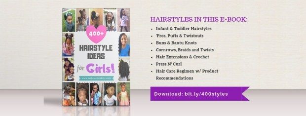 400 hairstyles for girls