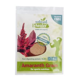 Amaranth-Oil-073
