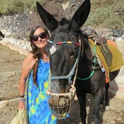 Angel Whispers   Loving Spiritual Reiki Master & Energy Reader   WA, USA