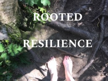 rooted resilience-2