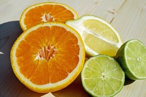 7 Foods for Cold and Flu 6