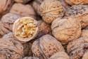 Image of anti stroke foods walnuts