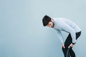 Discover What Causes Muscle Cramps and 7 Foods That Help Stop Them 3