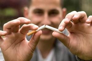 How to Stop Smoking 2