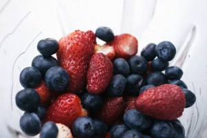 Foods That Fight Cancer 2