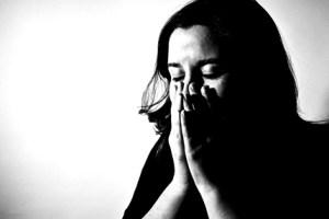 Mental Health Disorders 6