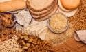 hypoglycemia food list