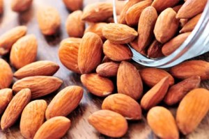 Magnesium Rich Foods 7