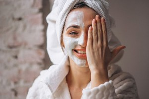 Top Plants and Herbs for Skin Issues 1
