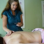 Learn Some Acupuncture Tips In This Article!