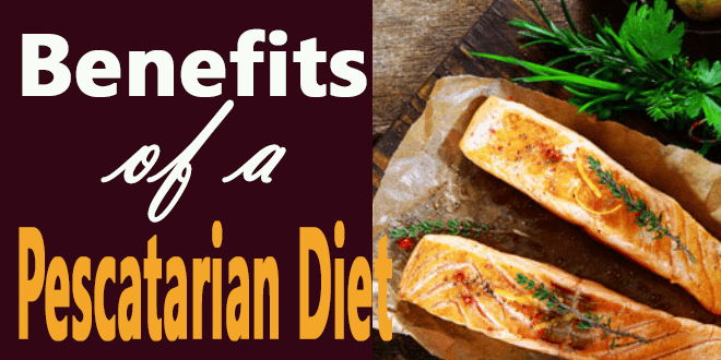 Benefits-of-a-Pescatarian-Diet