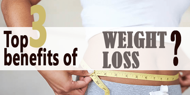 Top-3-benefits-of-weight-loss