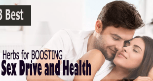3-Best-Herbs-for-Boosting-Sex-Drive-and-Health