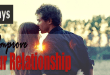3 Ways to Improve Your Relationship