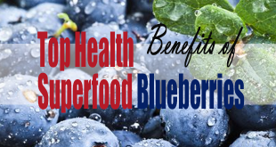 Top-Health-Benefits-of-Superfood-Blueberries