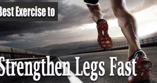 Best-Exercises-to-Strengthen-Legs-Fast