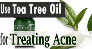Use-Tea-Tree-Oil-for-treating-Acne