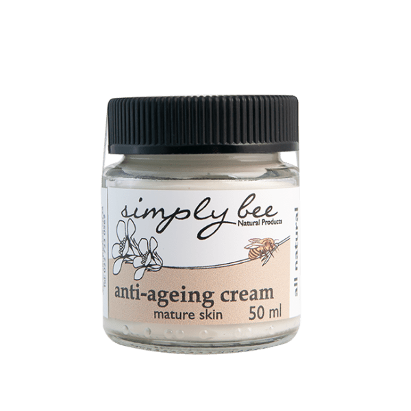 Simply Bee Anti-Ageing Cream