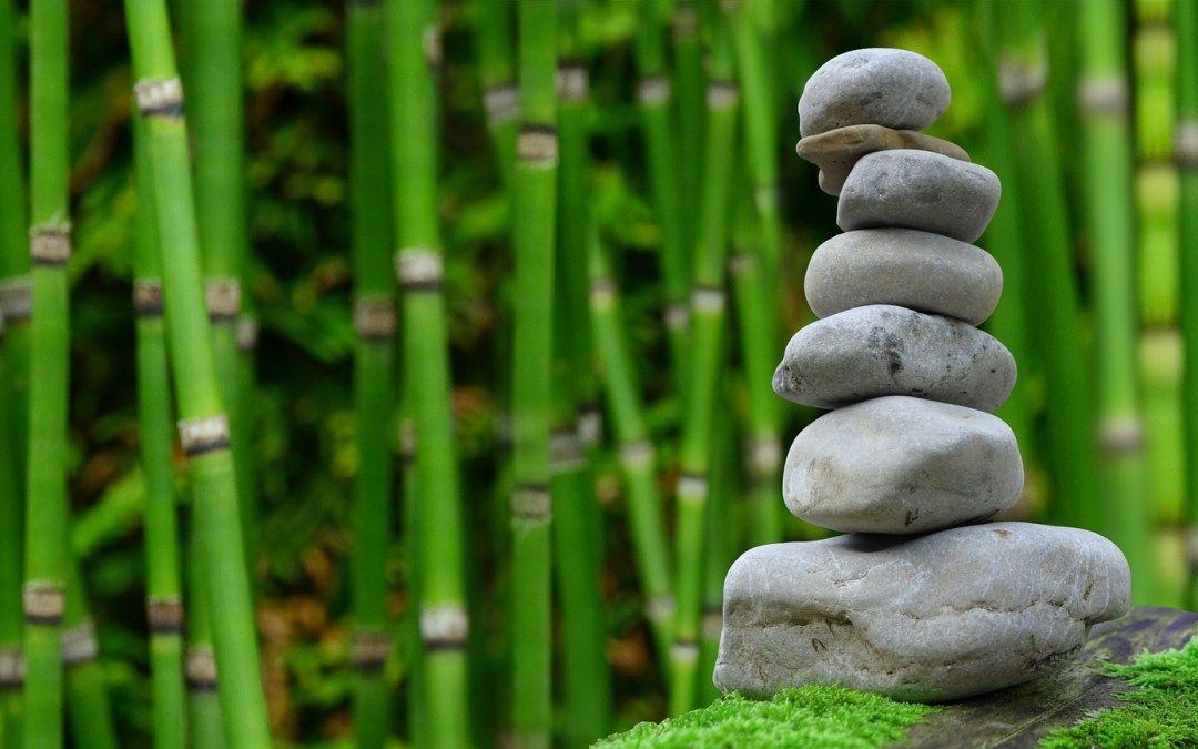 Five meditation styles for beginners