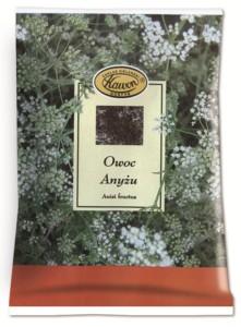 Anise Seeds 50g