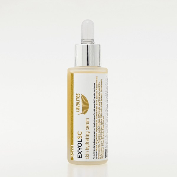 Lavylites Exyol StemCell Oil Skin Hydrating Serum 30ml