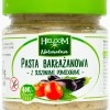 Aubergine paste  with dried tomatoes 225 ml HELCOM NATURALLY