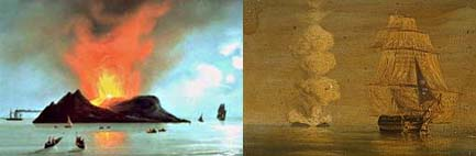 Graham_island_eruption_paintings