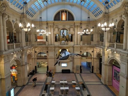 1) bristol museum